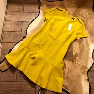 Banana republic size 14p dress 🐓*